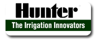 manufacturer of a full line of irrigation products
